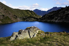 "2011_636031 - Estany de Baborte • <a style=""font-size:0.8em;"" href=""http://www.flickr.com/photos/84668659@N00/6123818870/"" target=""_blank"">View on Flickr</a>"