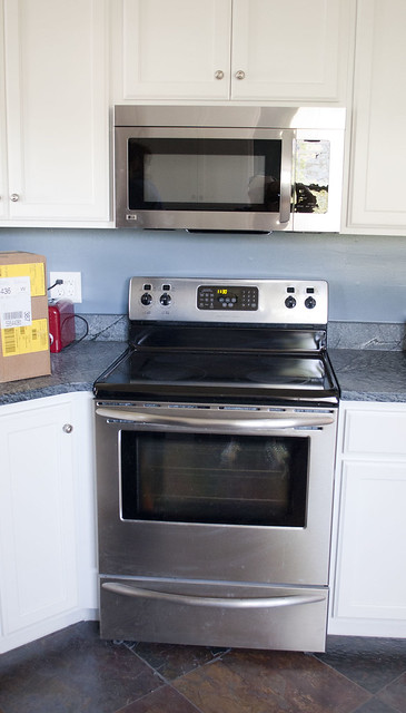 bung.kit.appliances.2564