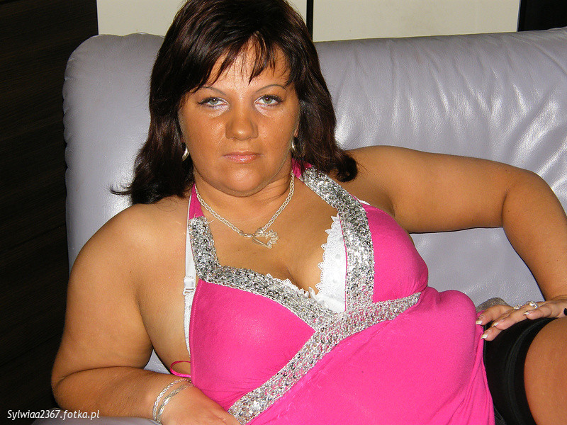 Azita Ghanizada Nude Photos
