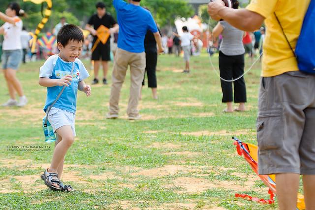 Kite Festival - 035