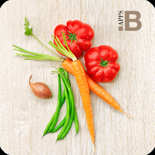 GoVeggie!_Icon