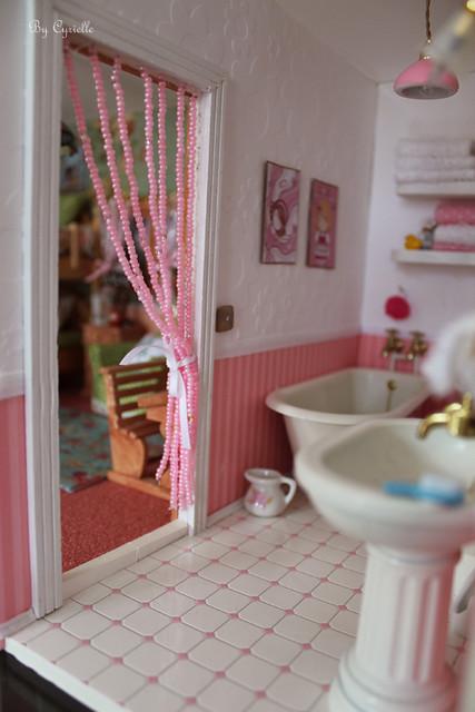 Petite Dollhouse pour ma puki - Infos et histoire P.4 6127145385_4c07514184_z