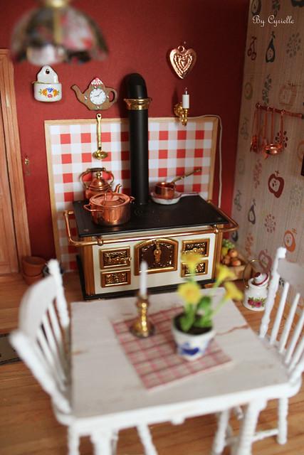 Petite Dollhouse pour ma puki - Infos et histoire P.4 6127146103_862b7c5150_z