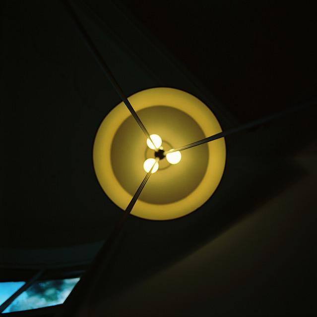 Lights.4.