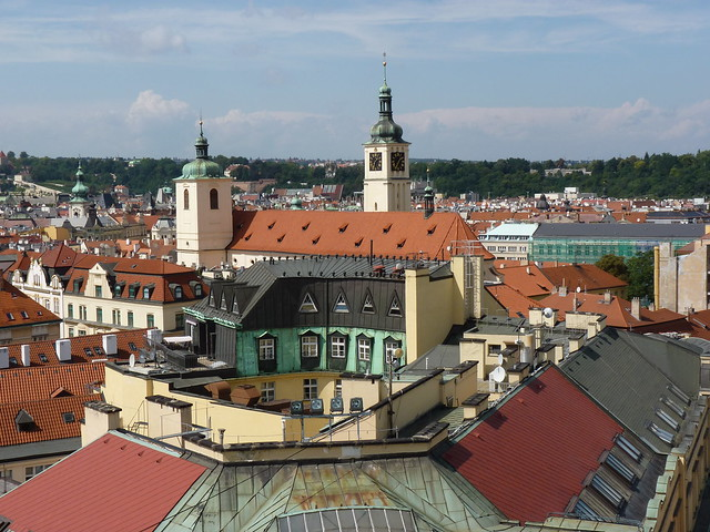 Prague 08'11 (072)