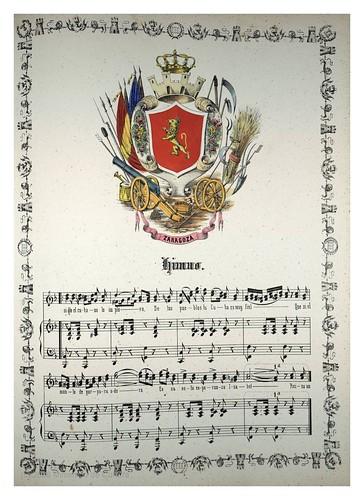 005-Album regio 1855- Vicente Díaz y de Comas