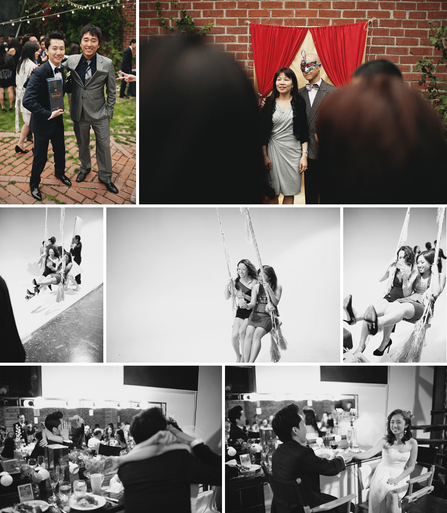 Box Eight Studios Wedding Photos-comp-29