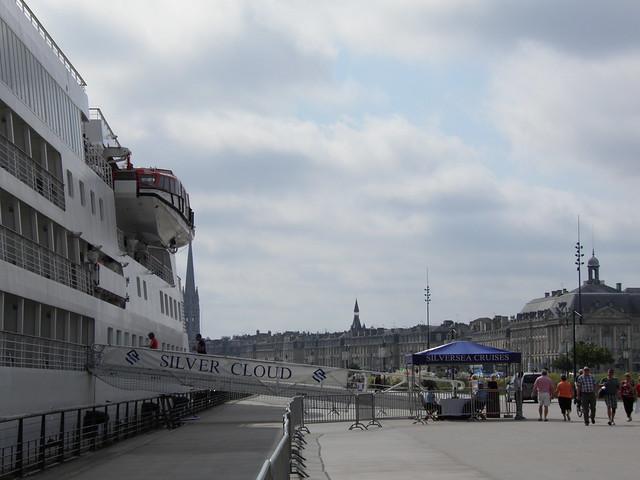 Passerelle - Bordeaux - P9100154