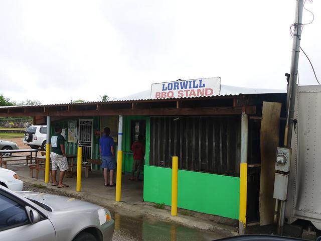 lorwill