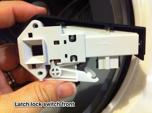 latch_switch_front