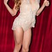 Showgirls Promo Shots 014