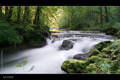 La loue (Sebastien J.) Tags: nature flickr paysage franchecomt laloue gorgesdenouailles sonyalpha550
