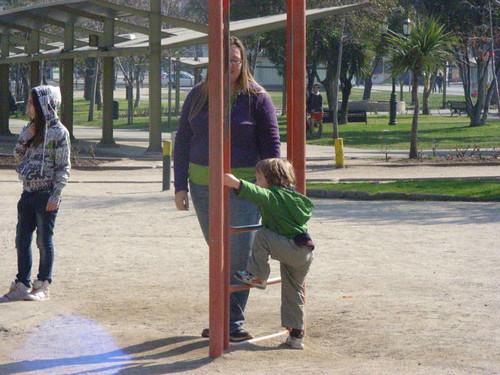 Chile2011-0031