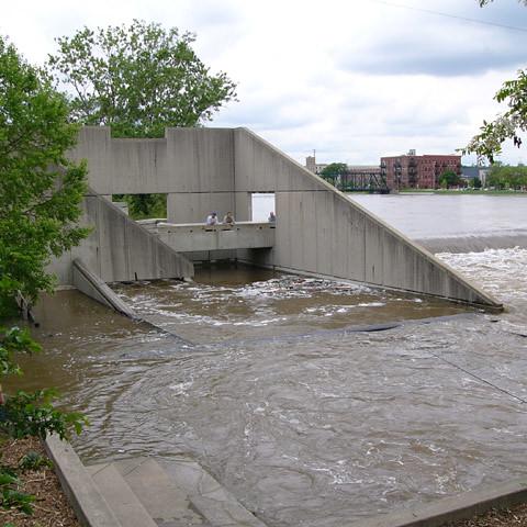 river-040526b