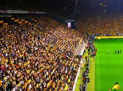 Tagesausflug Dortmund 23