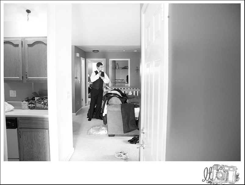 stlouis_wedding_photography13