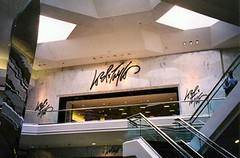 Lord and Taylor (Stone Panels, Inc.) Tags: lordandtaylor mallrenovations stonefacade stonecladding moderninteriors stoneveneer stonefinishes interiorrenovations stonepanels stonelite stonesystems retailrenovations stonepanelinteriors
