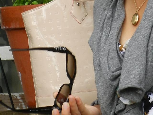 Ateliers_2011.09.08 (5)
