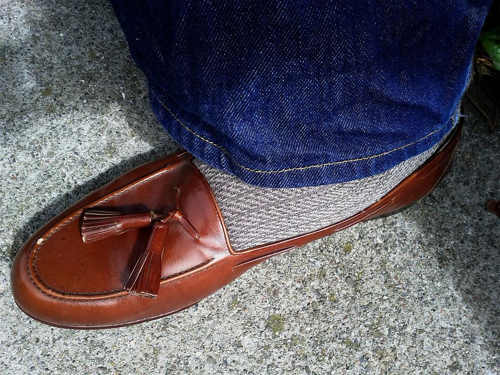0893cc94f39 Bragano tasseled loafers (Jason SF) Tags  cole haan tassel loafers tasseled  bragano
