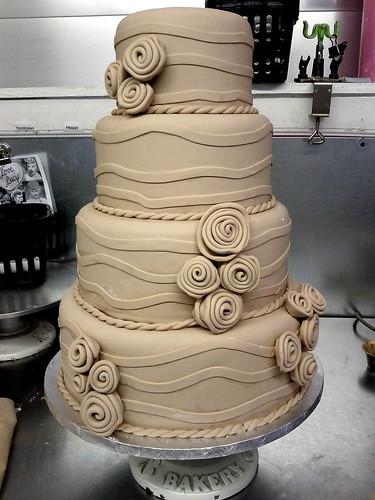 Coccadotts Cakes 33302