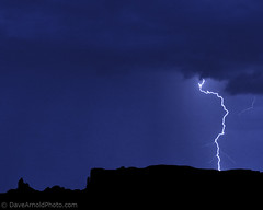 2011 Monsoons - Monument Valley shoot - Storm out on Hunt Mesa (Dave Arnold Photo) Tags: arizona usa storm southwest weather clouds landscape utah us photo ut desert picture az pic photograph monsoon rays lightning navajo lightening monumentvalley lightrays ariz severeweather severestorm navajonation monumet davearnold weatherscape southwestlandscape monsoonal davearnoldphotocom huntmesa