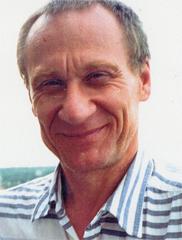 Юрий Мучинский