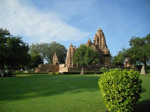 tushar(temple) (90)