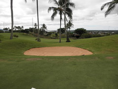 WAIKELE COUNTRY CLUB 093