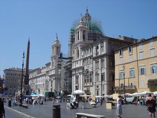 Rome_DSC03160