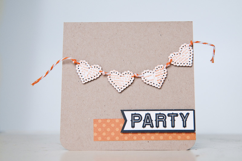 Party {card}