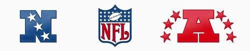 NFL Football Live