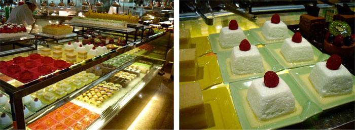 desserts_shangrila