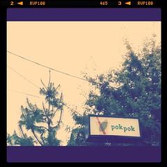 Pok Pok Portland