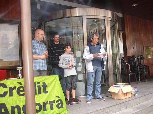 20110807_Marato Andorra_14