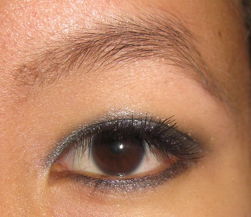 elf smoky eye 005