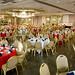 West - Grand Ballroom D