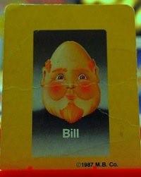 Bill-Guesswho.jpg
