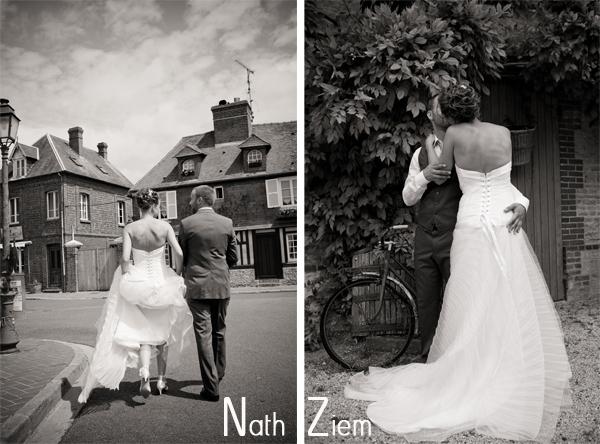 mariage_photos_couple_beuvron_en_auge02