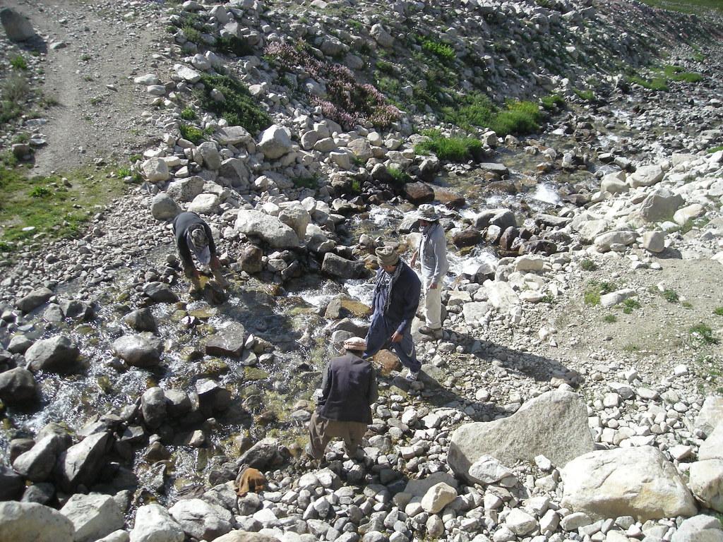 Team Unimog Punga 2011: Solitude at Altitude - 6029936228 6a5a189826 b