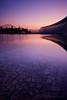 calatrava in silhouette (helen sotiriadis) Tags: blue sunset orange black reflection water silhouette architecture canon twilight published purple athens greece calatrava olympics canonefs1022mmf3545usm canoneos40d