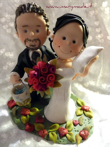 cristinadimmit-cake-toppers-matrimonio-9September11