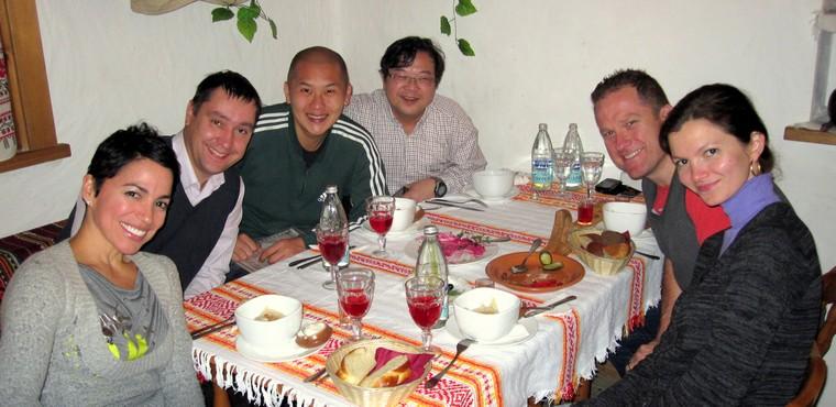 Raymond Phang Russia 2010-054
