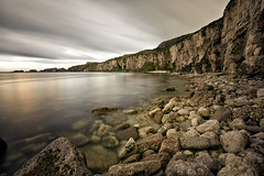 Larry Bane (alastair.stockman) Tags: longexposure ireland irish canon atlantic larry limestone 5d bane quarry 120s antrim antrimcoast coleraine ballintoy 2minutes irishcoast canon1740mm larrybane canon1740f4lusm 120seconds canon1740f4lusmgroup 5dmarkii canon5dmark2 5d2 5dii 5dmark2 canon5dmarkii canon5dii portrushwhiterocks countyantrimphotography 55d2 larrbane
