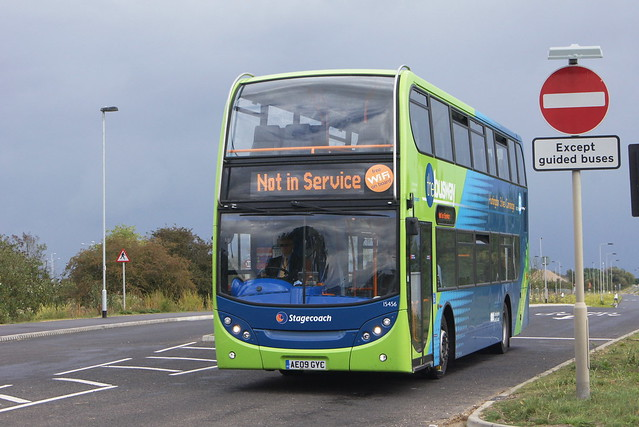 Busway 6