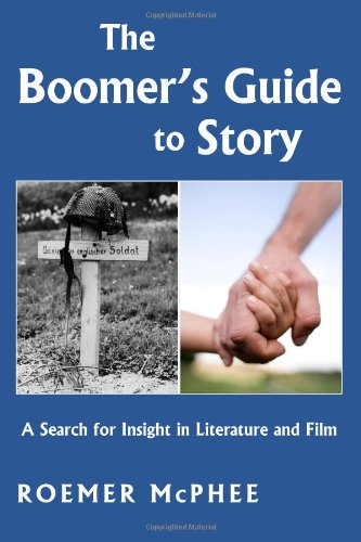 boomer guide
