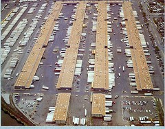 Hunts Point Market (via HuntsPoint.com)