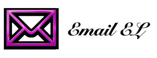 EmailELmail-webtreatsetc
