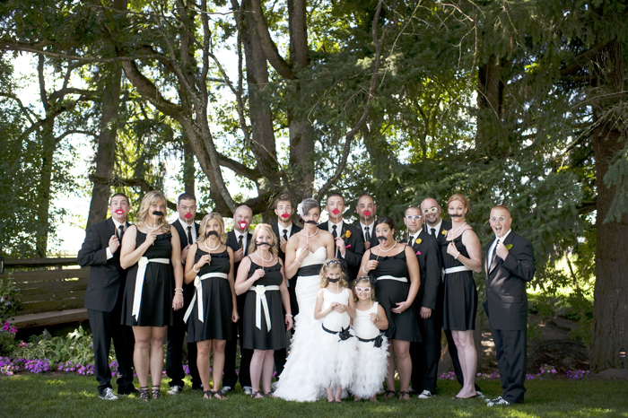 oregon_wedding007