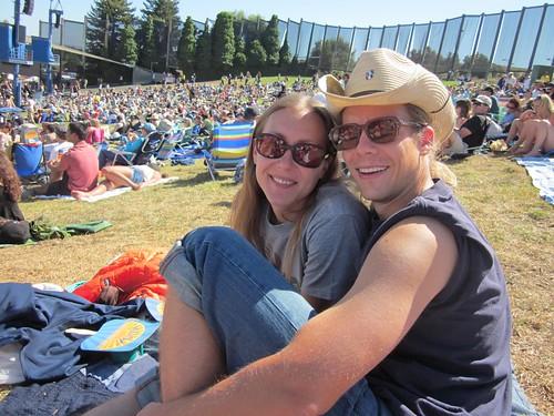 Jenn Romy 8.7.2011