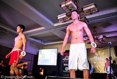 Mr.Philippines_swimwear
